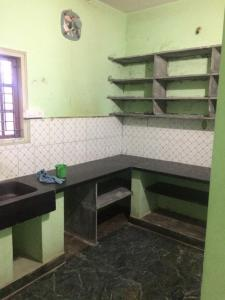 Gallery Cover Image of 1200 Sq.ft 2 BHK Independent Floor for rent in Kamakshipalya for 20000