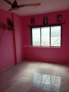 Gallery Cover Image of 400 Sq.ft 1 RK Apartment for buy in Anand Vatika, Vasai West for 2500000