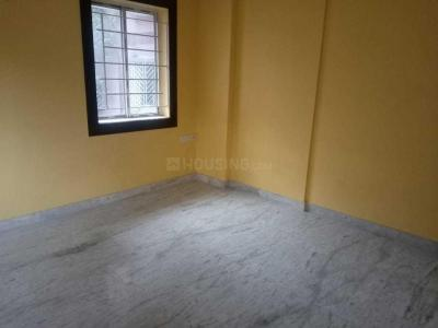 Gallery Cover Image of 1000 Sq.ft 2 BHK Apartment for buy in Behala for 4550000