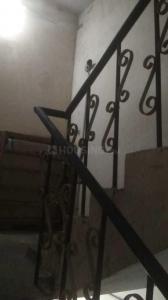 वादपलानी में देवान आची वूमेन्स होस्टल के बेडरूम की तस्वीर