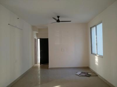 Gallery Cover Image of 2143 Sq.ft 4 BHK Apartment for buy in Sector 92 for 7000000
