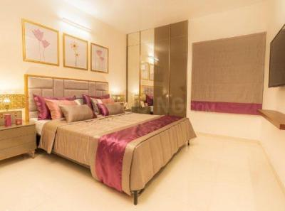 Gallery Cover Image of 995 Sq.ft 2 BHK Apartment for buy in Ambattur Industrial Estate for 8084000