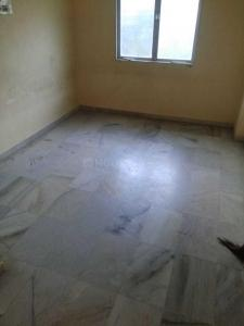 Gallery Cover Image of 601 Sq.ft 2 BHK Apartment for rent in Dahisar East for 23000
