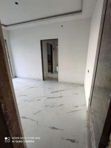 Gallery Cover Image of 695 Sq.ft 1 BHK Apartment for buy in Hiya Regency, Bhayandar East for 5510000