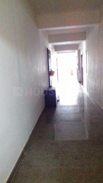 Passage Image of 1500 Sq.ft 3 BHK Apartment for rent in Whitefield for 25000