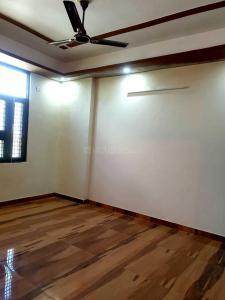 Gallery Cover Image of 900 Sq.ft 2 BHK Apartment for buy in Govindpuram for 1961000