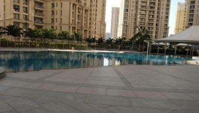 Gallery Cover Image of 4063 Sq.ft 5 BHK Apartment for buy in Hiranandani Estate for 95000000
