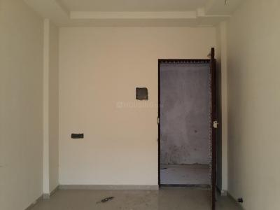 Gallery Cover Image of 580 Sq.ft 1 BHK Apartment for rent in Nalasopara East for 6000