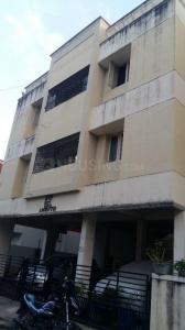 Gallery Cover Image of 1150 Sq.ft 3 BHK Apartment for buy in GK Amruth, Pammal for 4930000