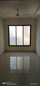 Gallery Cover Image of 350 Sq.ft 1 RK Apartment for buy in Daffodil, Virar West for 2300000
