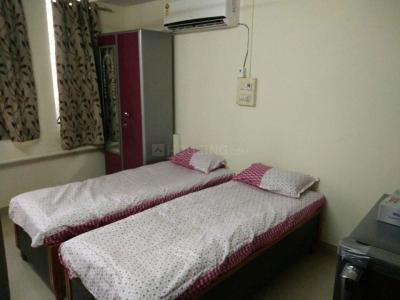 Bedroom Image of PG 4039904 Airoli in Airoli