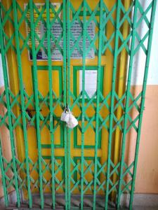 Gallery Cover Image of 600 Sq.ft 1 BHK Apartment for buy in Uttarpara for 1150000