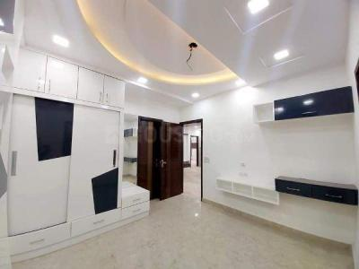 Gallery Cover Image of 1400 Sq.ft 4 BHK Independent Floor for buy in Sector 24 Rohini for 15000000