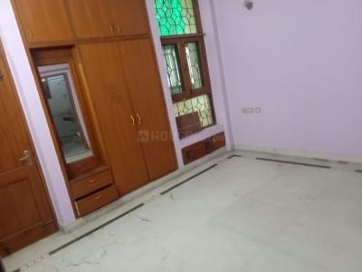 Gallery Cover Image of 1650 Sq.ft 3 BHK Independent House for rent in Sector 49 for 17000