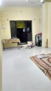 Gallery Cover Image of 800 Sq.ft 1 BHK Independent Floor for rent in Nigdi for 13000