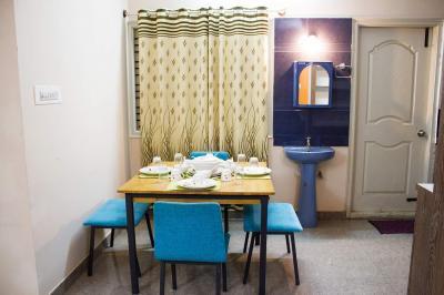 Dining Room Image of PG 4642218 Arakere in Arakere
