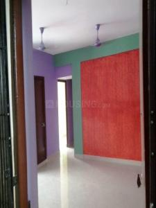Gallery Cover Image of 1372 Sq.ft 3 BHK Apartment for rent in Rajarhat for 12000