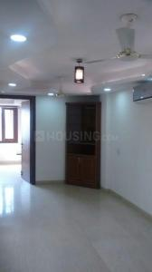 Gallery Cover Image of 1125 Sq.ft 2 BHK Independent Floor for rent in Goel 143 Kailash Hills, East Of Kailash for 37000
