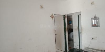 Gallery Cover Image of 750 Sq.ft 1 BHK Apartment for buy in Vinzol for 1199000