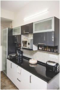 Gallery Cover Image of 1759 Sq.ft 3 BHK Apartment for buy in ATS One Hamlet, Sector 104 for 13000000