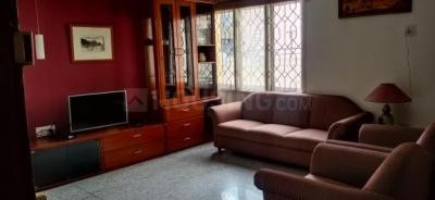Gallery Cover Image of 1200 Sq.ft 2 BHK Apartment for rent in Richmond Town for 40000