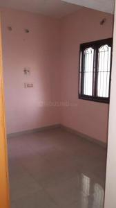 Gallery Cover Image of 650 Sq.ft 2 BHK Independent Floor for rent in Mangadu for 6800