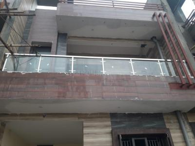 Gallery Cover Image of 2200 Sq.ft 3 BHK Villa for buy in Kamakhya Villas, Noida Extension for 7897500