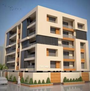 Gallery Cover Image of 2070 Sq.ft 3 BHK Apartment for buy in AT Agraharam for 7400000