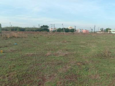 2400 Sq.ft Residential Plot for Sale in Redhills, Chennai