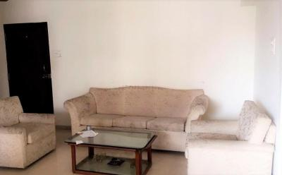 Gallery Cover Image of 1750 Sq.ft 3 BHK Apartment for rent in Andheri West for 15000