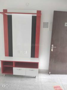 Gallery Cover Image of 450 Sq.ft 1 BHK Apartment for buy in Signature Solera, Sector 107 for 2000000
