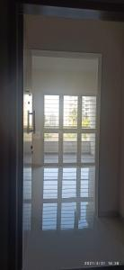Gallery Cover Image of 1000 Sq.ft 2 BHK Independent Floor for rent in Mittal Sun Exotica Phase 1, Yewalewadi for 4000