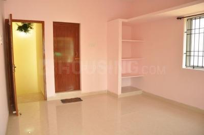 Bedroom Image of Hebron in Ambattur