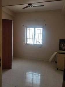 Gallery Cover Image of 1190 Sq.ft 2 BHK Independent Floor for rent in Vadavalli for 13000