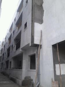 Gallery Cover Image of 1177 Sq.ft 2 BHK Apartment for buy in Subramanyapura for 4708000