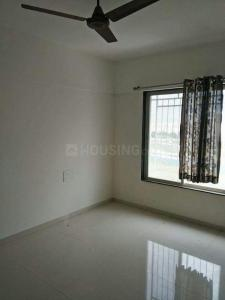 Gallery Cover Image of 1250 Sq.ft 2 BHK Apartment for rent in Kharadi for 19000