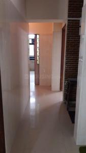 Gallery Cover Image of 1400 Sq.ft 3 BHK Apartment for rent in Sai Satkar, Chembur for 60000