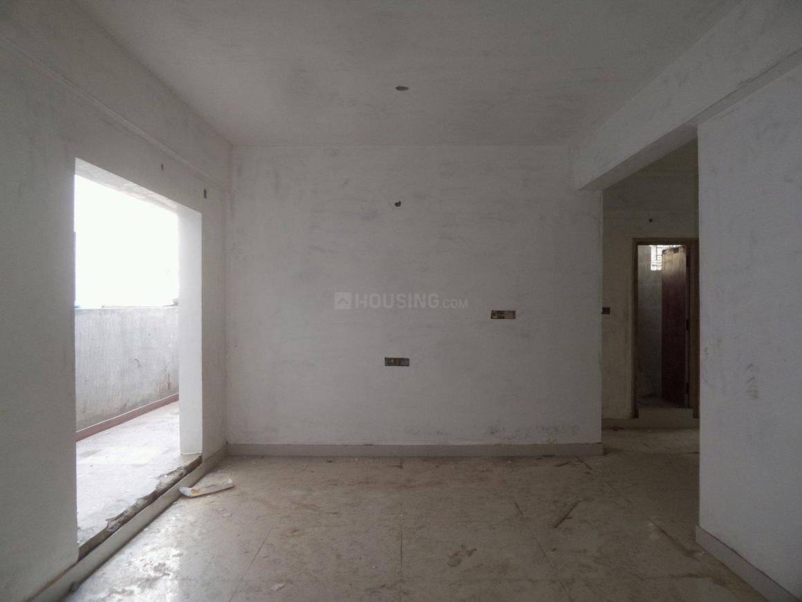 Living Room Image of 1520 Sq.ft 3 BHK Apartment for buy in Subramanyapura for 8565000