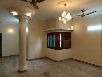Gallery Cover Image of 2500 Sq.ft 4 BHK Independent House for rent in A-38, Sector 39 for 35000