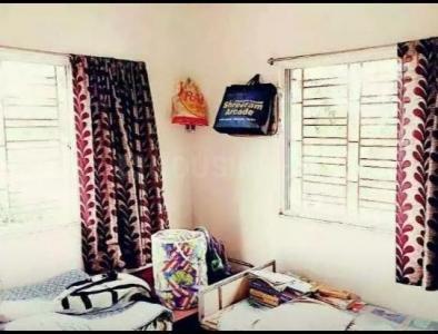 Bedroom Image of PG 4195578 Mourigram in Mourigram