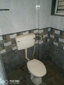 Bathroom Image of Moraya in Nigdi