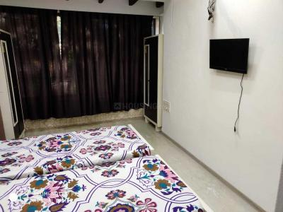 Gallery Cover Image of 850 Sq.ft 1 BHK Apartment for rent in Mulund West for 9000