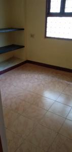 Gallery Cover Image of 500 Sq.ft 1 BHK Apartment for buy in Kodambakkam for 2900000