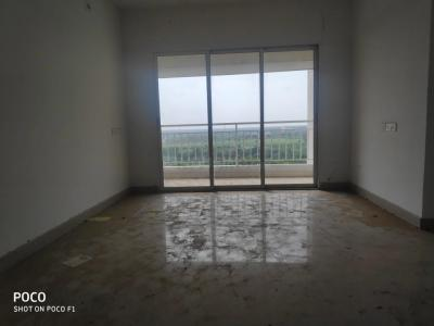 Gallery Cover Image of 2253 Sq.ft 4 BHK Apartment for buy in Chandkheda for 9200000