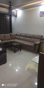 Gallery Cover Image of 1080 Sq.ft 2 BHK Apartment for buy in Sujata Empress, Kharghar for 10500000