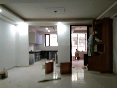 Gallery Cover Image of 1600 Sq.ft 3 BHK Independent Floor for buy in Green Field Colony for 7200000