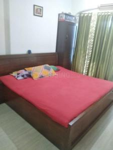 Gallery Cover Image of 800 Sq.ft 2 BHK Apartment for rent in Andheri West for 65000
