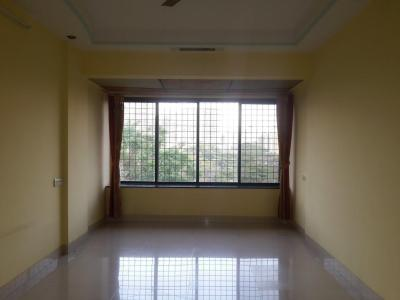 Gallery Cover Image of 1050 Sq.ft 2 BHK Apartment for rent in Hill Garden Gulmohar, Thane West for 20000