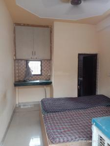 Gallery Cover Image of 140 Sq.ft 1 RK Independent Floor for rent in Sector 58 for 5500