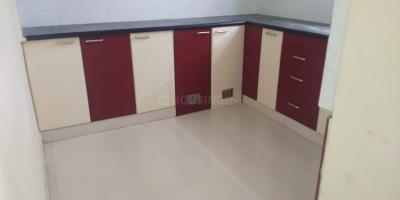 Kitchen Image of 1863 Sq.ft 4 BHK Villa for rent in Dream Srushti Villas, Perungalathur for 16000